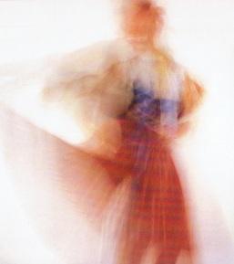 Danzas eslavas 2b